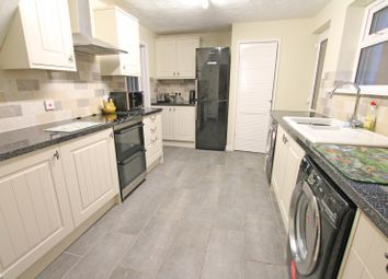 3 bed property to rent in Beck Road, Everthorpe, Brough HU15