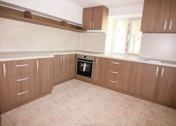 Thumbnail 3 bed detached house for sale in 7175 Volovo, Bulgaria