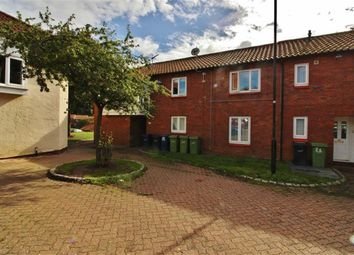 Thumbnail 1 bed flat for sale in Pendle Close, Lambton, Washington