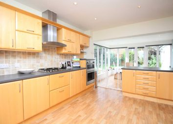 4 bed semi-detached house for sale in Sawyers Grove, Brentwood CM15