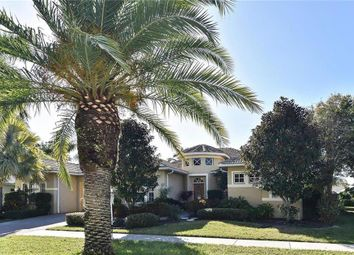 Thumbnail Property for sale in 321 Dulmer Dr, Nokomis, Florida, United States Of America