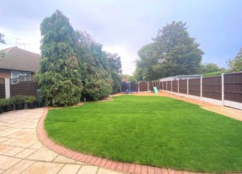 4 bed detached house for sale in Hammonds Lane, Warley, Brentwood CM13