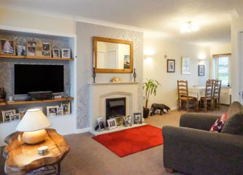 4 bed detached house for sale in Mountbarrow Road, Ulverston LA12