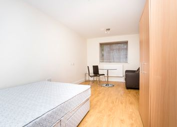 Thumbnail Studio to rent in Admiralty House, Churchill House, Bunns Lane, Mill Hill Broadway