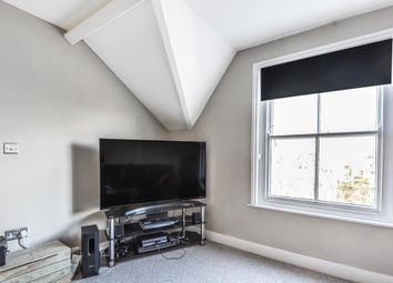 1 bed flat for sale in High Street, Llandrindod Wells LD1