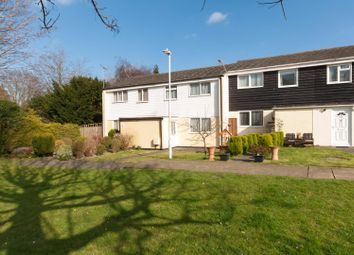 Thumbnail 3 bed terraced house for sale in Windermere, Faversham
