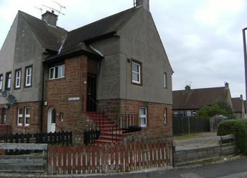 Thumbnail 2 bed flat to rent in College Drive, Dumfries