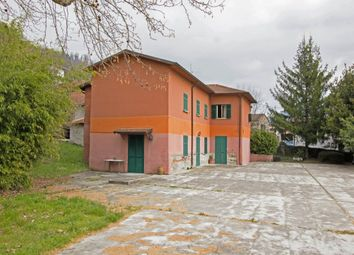 Thumbnail 12 bed detached house for sale in Licciana Nardi, Massa And Carrara, Italy
