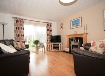 Thumbnail 3 bed semi-detached house for sale in Cornwall Way, Southport