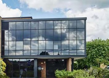 Thumbnail Office to let in Manton Lane, Bedford