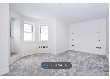 Thumbnail 3 bed detached house to rent in London, London
