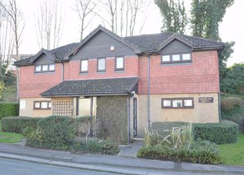 Thumbnail Studio for sale in Station Approach, Coulsdon, Surrey