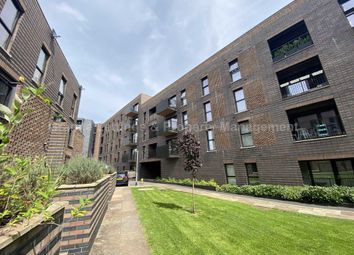 Thumbnail 2 bed flat for sale in Avro House, 34 Navigation Street, Ancoats, Manchester