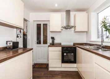 Thumbnail 3 bed semi-detached house for sale in Raby Road, Ferryhill