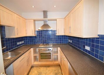 Thumbnail 3 bed flat to rent in Westborough, Scarborough