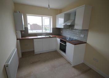 Thumbnail 1 bedroom flat to rent in Chigwell Road, South Woodford