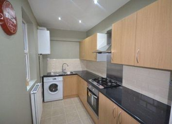 Thumbnail 3 bed property to rent in Wordsworth Road, Knighton Fields, Leicester