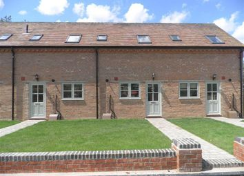 Thumbnail 2 bed cottage to rent in Dowles, Bewdley