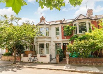 Thumbnail 6 bed terraced house for sale in Marco Road, London