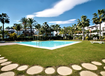 Thumbnail Apartment for sale in 29680 Estepona, Málaga, Spain