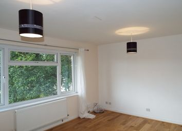 Thumbnail 1 bed flat to rent in The Chequers, Stowe Street, Lichfield
