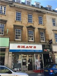 Thumbnail Office to let in Upper Floors, 19 Westgate Street, Bath, Bath And North East Somerset BA11Eq