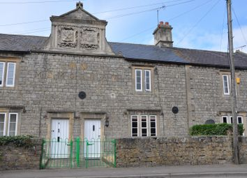 Thumbnail 2 bed property to rent in Bath Road, Kelston, Bath