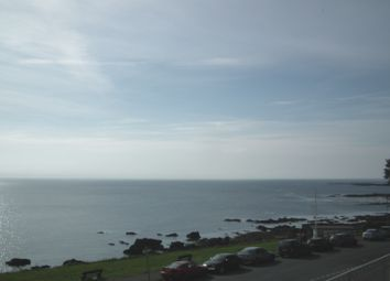 Thumbnail 2 bed flat for sale in Marine Drive, Hannafore, West Looe