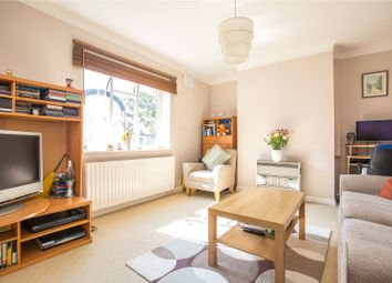 Thumbnail 2 bed flat for sale in Ewart Grove, Wood Green, London