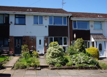 3 bed terraced house for sale in Ambleside, Birmingham B32