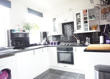 Thumbnail 3 bed semi-detached house for sale in Oates Avenue, Rotherham