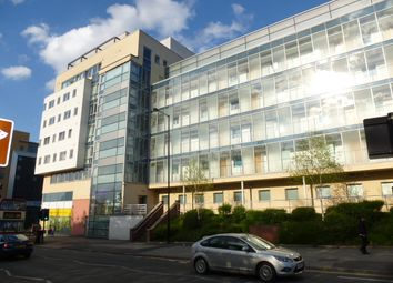 Thumbnail 2 bed penthouse for sale in Bramall Lane, Bramall Lane, Sheffield
