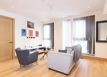 Thumbnail 1 bed flat for sale in Cleland House, 32 John Islip Street, Westminster