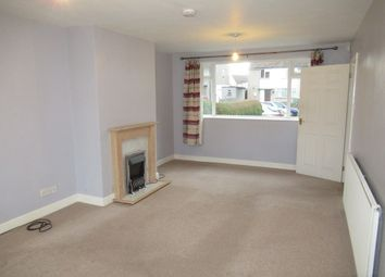 Thumbnail 3 bed semi-detached house to rent in Anthony Road, Street