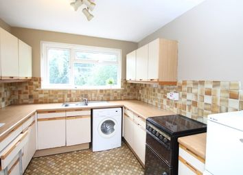 Thumbnail 3 bed flat to rent in Rectory Green, Beckenham