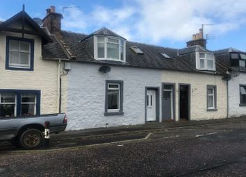 Thumbnail 2 bed cottage for sale in 22, Main Street, Dalrymple KA66Df