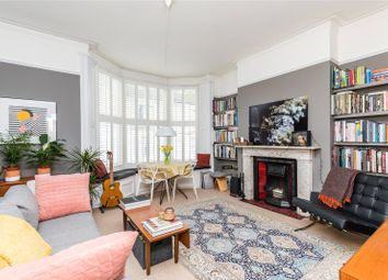 College Road, Brighton BN2. 2 bed flat for sale