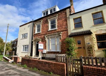 Thumbnail 4 bed terraced house for sale in Marybrook Street, Berkeley