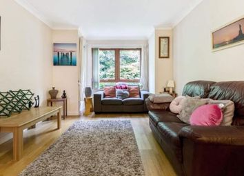 Thumbnail 2 bed flat for sale in Abbey Craig Court, Stirling, Stirlingshire
