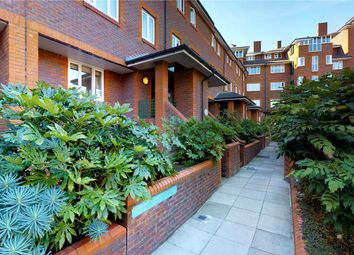 2 bed maisonette to rent in Broadley Terrace, London NW1
