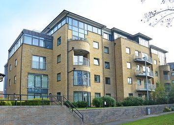 Thumbnail 1 bedroom flat to rent in Eboracum Way, York