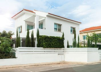 Thumbnail Town house for sale in Na, Famagusta, Cyprus