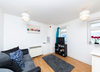 Thumbnail 1 bedroom flat to rent in Coombe Lane, London