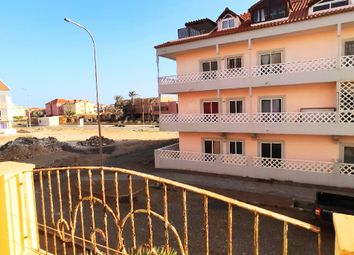 Thumbnail 1 bed apartment for sale in Bouganville 5, Bouganville One Bed Apartment, First Floor, Sal