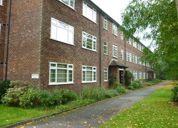 Thumbnail 2 bed property to rent in Norfolk House, Sale, 2Ds.