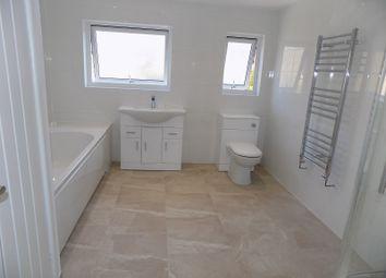 Thumbnail 3 bed terraced house for sale in Oakwood Street, Port Talbot, Neath Port Talbot.