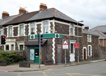 Thumbnail Retail premises to let in Crwys Road, Cathays, Cardiff