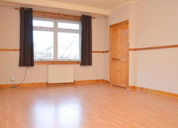 Thumbnail 3 bedroom flat to rent in Mount Lodge Place, Edinburgh