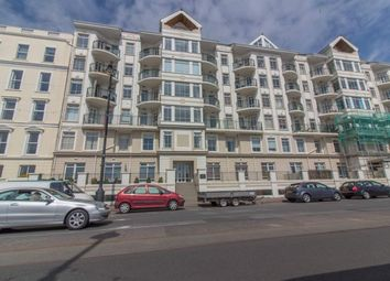 Thumbnail 1 bed flat for sale in 42 Queens Apartments, Douglas