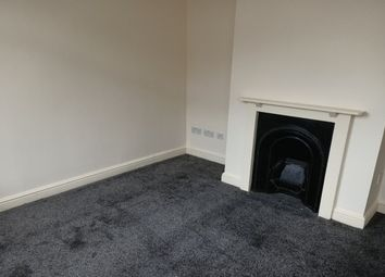 Thumbnail 2 bed property to rent in Richmond Street, Sheerness